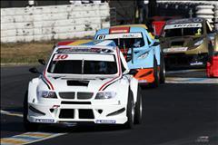 Rencontres Peugeot Sport R sum Nogaro septembre (4/6)