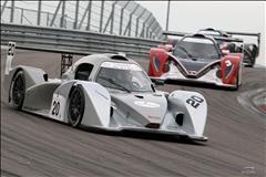 Rencontre Peugeot Sport Forum