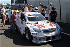 Rencontres Peugeot Sport Le Mans