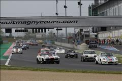 magny cours vdev